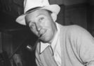 The Mills Brothers with Bing Crosby
