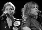 Nanci Griffith & Lucinda Williams