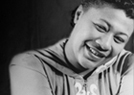 Ella Fitzgerald & The Ink Spots